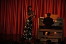 TREVERTON COLLEGE NATAL 2011